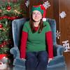 December 5, Breakfast with Santa-2