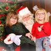 December 5, Breakfast with Santa-14