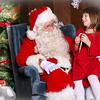 December 5, Breakfast with Santa-19