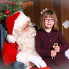 December 5, Breakfast with Santa-38