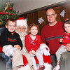 December 5, Breakfast with Santa-37