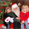 December 5, Breakfast with Santa-15