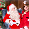 December 5, Breakfast with Santa-18