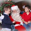 December 5, Breakfast with Santa-35