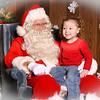 December 5, Breakfast with Santa-17