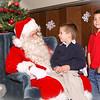 December 5, Breakfast with Santa-34