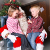 December 5, Breakfast with Santa-36