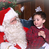 December 5, Breakfast with Santa-43