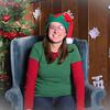 December 5, Breakfast with Santa-1
