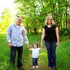 Dentler Family Spring 2013 01_edited-1