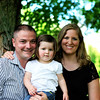 Dentler Family Spring 2013 14_edited-1