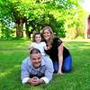 Dentler Family Spring 2013 15_edited-1