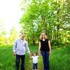Dentler Family Spring 2013 02_edited-1