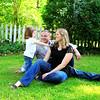 Dentler Family Spring 2013 08_edited-1