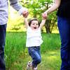 Dentler Family Spring 2013 03_edited-1