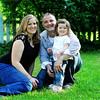 Dentler Family Spring 2013 12_edited-1