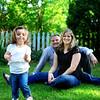 Dentler Family Spring 2013 09_edited-1