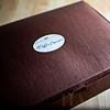 Digi's Cupcakes FINAL-1001