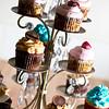 Digi's Cupcakes FINAL-1010