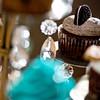 Digi's Cupcakes FINAL-1020