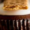 Digi's Cupcakes FINAL-1012