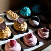 Digi's Cupcakes FINAL-1003