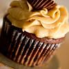 Digi's Cupcakes FINAL-1015