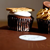 Digi's Cupcakes FINAL-1006