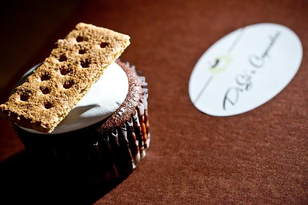 Digi's Cupcakes FINAL-1005