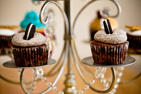 Digi's Cupcakes FINAL-1013