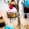 Digi's Cupcakes FINAL-1018