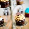 Digi's Cupcakes FINAL-1011