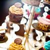 Digi's Cupcakes FINAL-1019