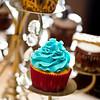 Digi's Cupcakes FINAL-1021