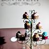 Digi's Cupcakes FINAL-1007