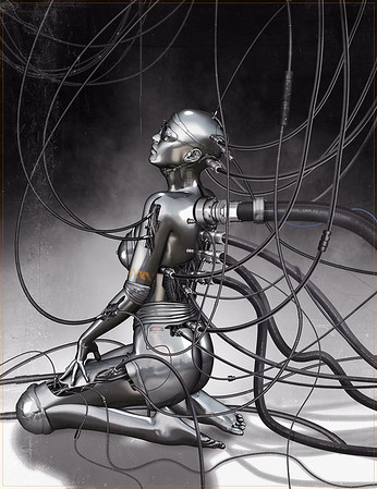 Cables and Hoses