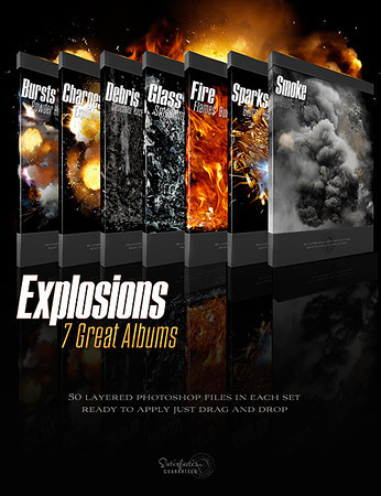 http://www.daz3d.com/shop/rons-explosions
