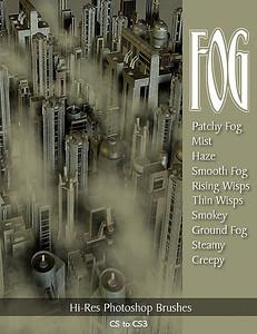 http://www.daz3d.com/rons-fog