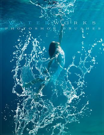 //www.daz3d.com/rons-waterworks