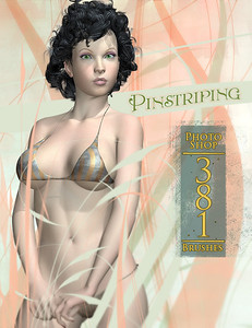 http://www.daz3d.com/rons-pinstriping