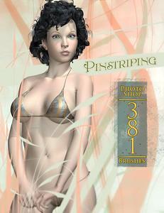 //www.daz3d.com/rons-pinstriping