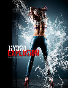 http://www.daz3d.com/rons-hydro-explosion