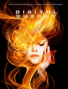 http://www.daz3d.com/shop/rons-digital-energy