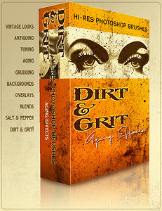 //www.daz3d.com/rons-aging-dirt-and-grit