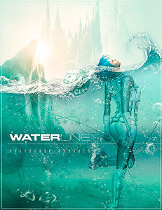 http://www.daz3d.com/shop/rons-waterline/