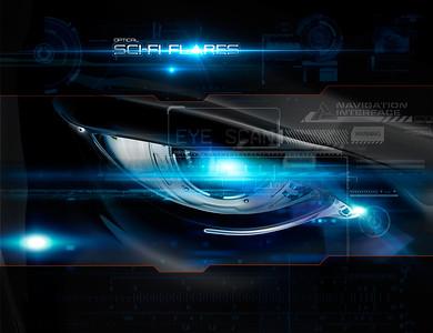 DAZ3D Promotions