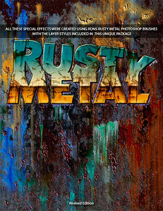 http://www.daz3d.com/rons-rusty-metal