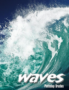 //www.daz3d.com/rons-waves