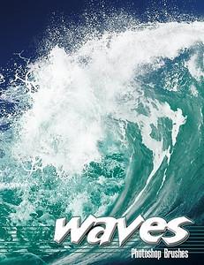 http://www.daz3d.com/rons-waves