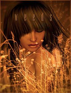 http://www.daz3d.com/rons-weeds